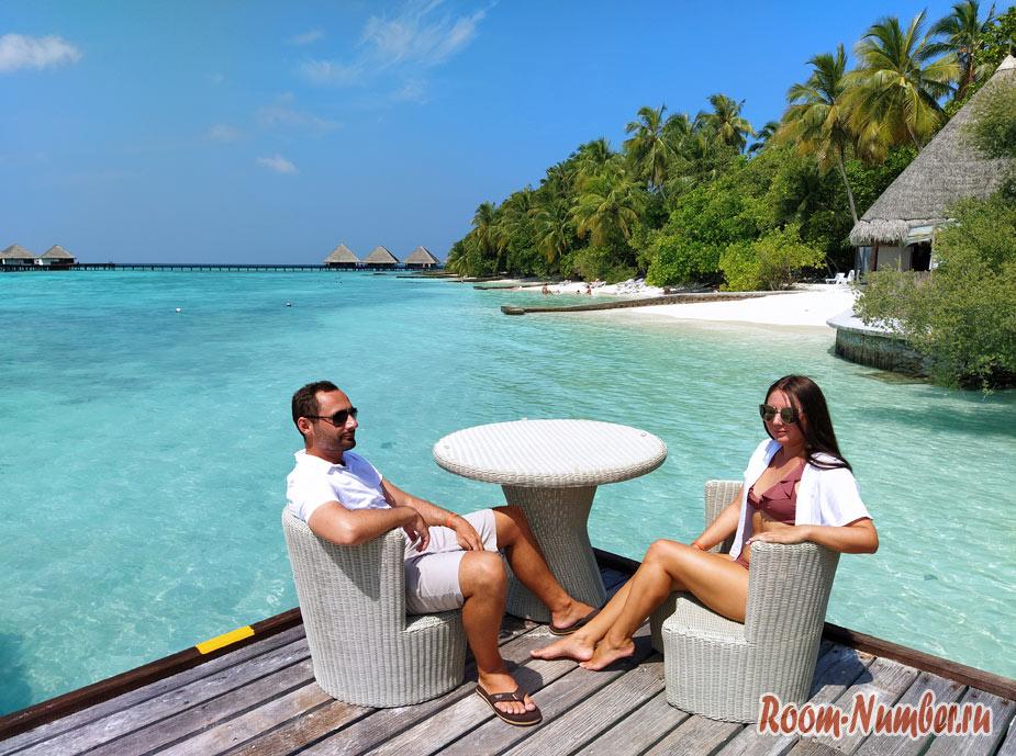 ostrov-Adaaran-Club-Rannalhi-1