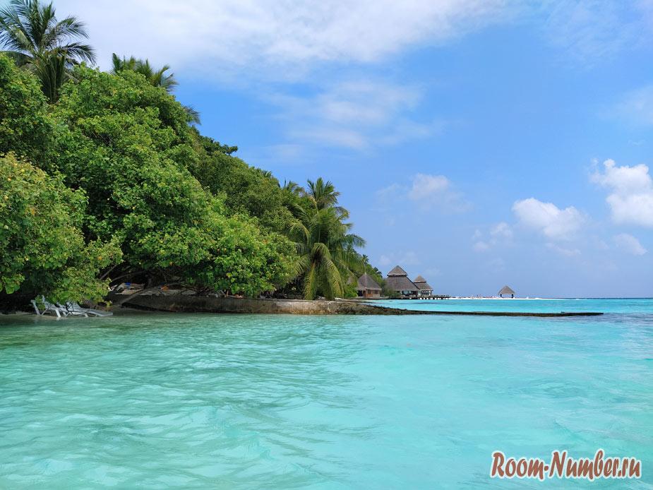 ostrov-Adaaran-Club-Rannalhi-11