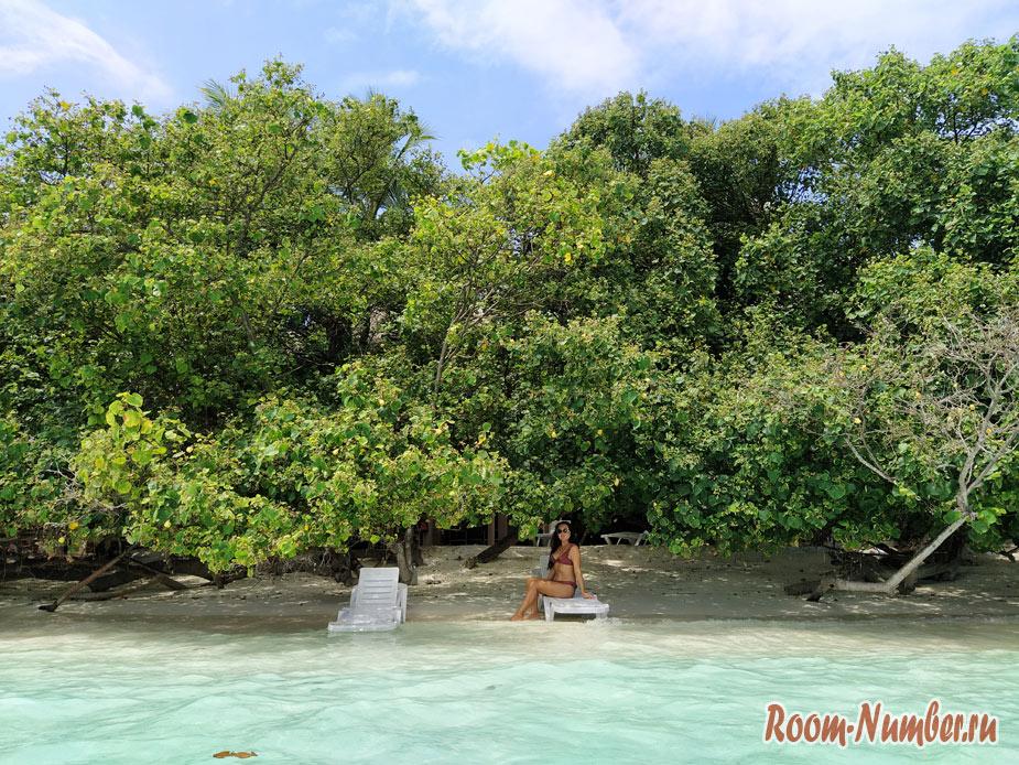 ostrov-Adaaran-Club-Rannalhi-12
