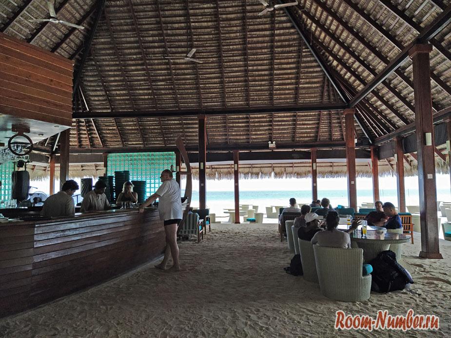 ostrov-Adaaran-Club-Rannalhi-15