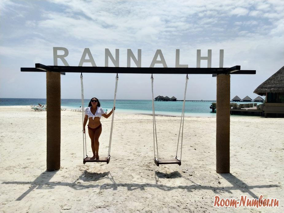 ostrov-Adaaran-Club-Rannalhi-16