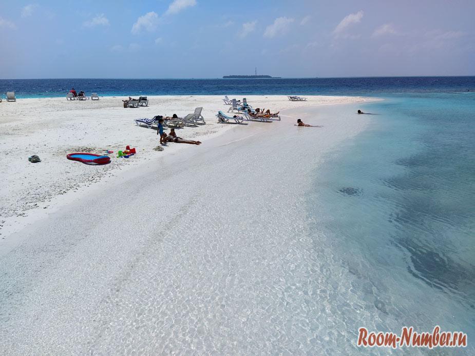 ostrov-Adaaran-Club-Rannalhi-2