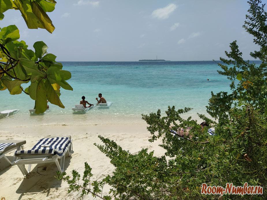 ostrov-Adaaran-Club-Rannalhi-26