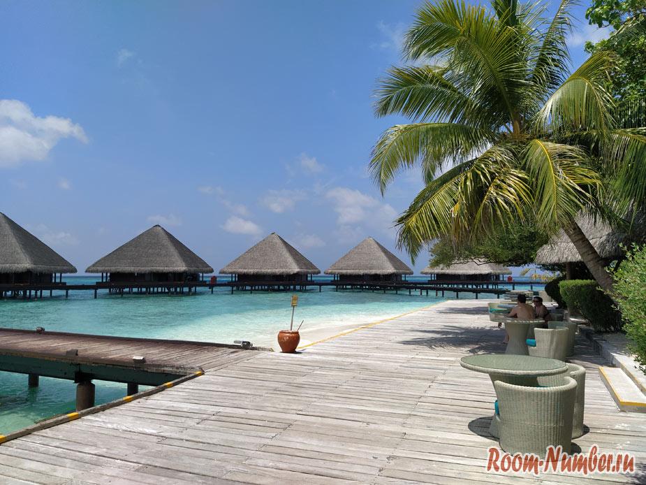 ostrov-Adaaran-Club-Rannalhi-321