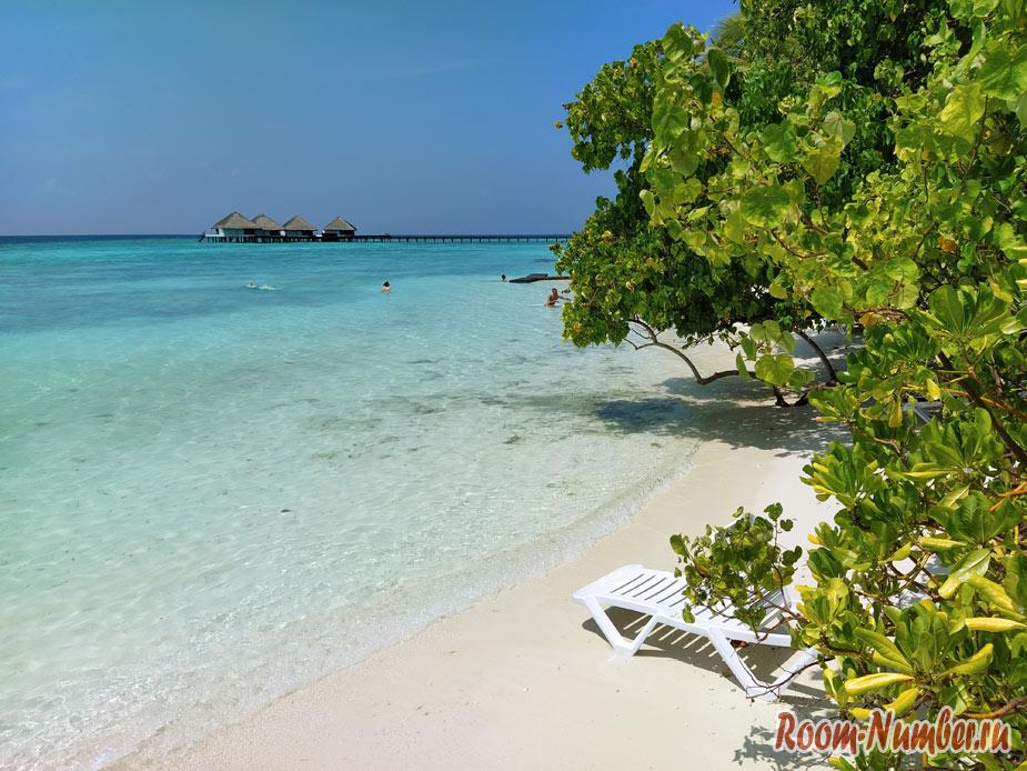 ostrov-Adaaran-Club-Rannalhi-4