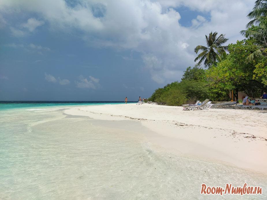 ostrov-Adaaran-Club-Rannalhi-9