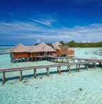 oteli-na-maldivah-16