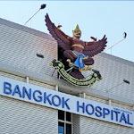 Bangkok-Hospital-150