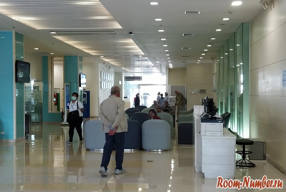 Bangkok-Hospital-3