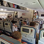 aeroflot-bkk-svo-150