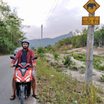 motorbike-krabi-150