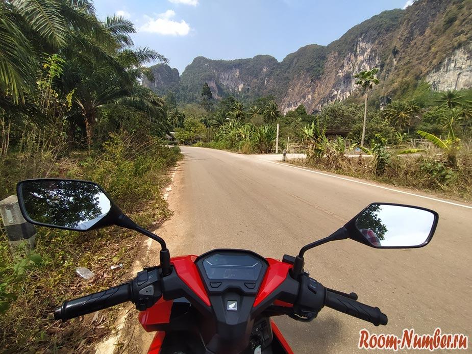 motorbike-krabi-19