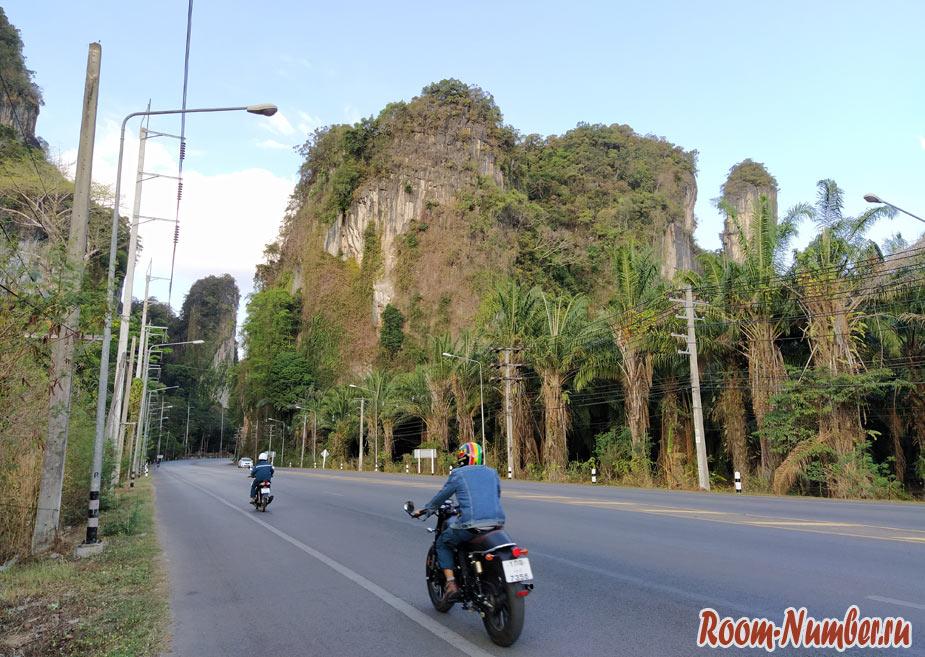 motorbike-krabi-6