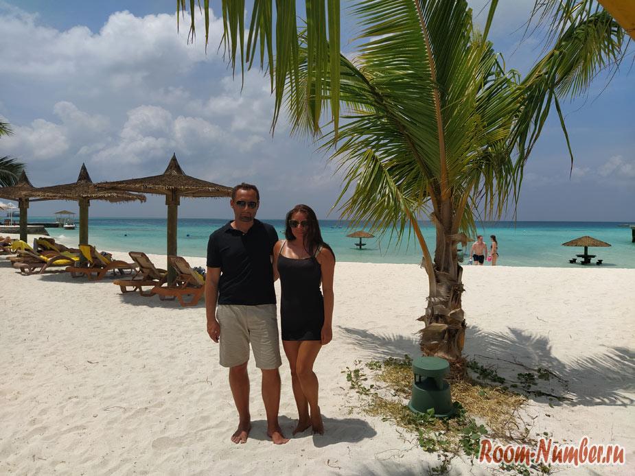 ostrov-centara-na-maldivah-28