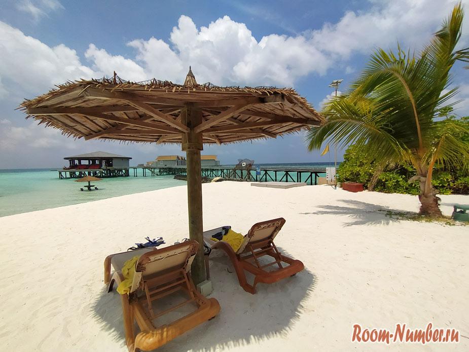 ostrov-centara-na-maldivah-29