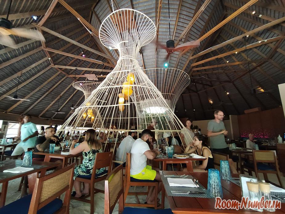 ostrov-centara-na-maldivah-31