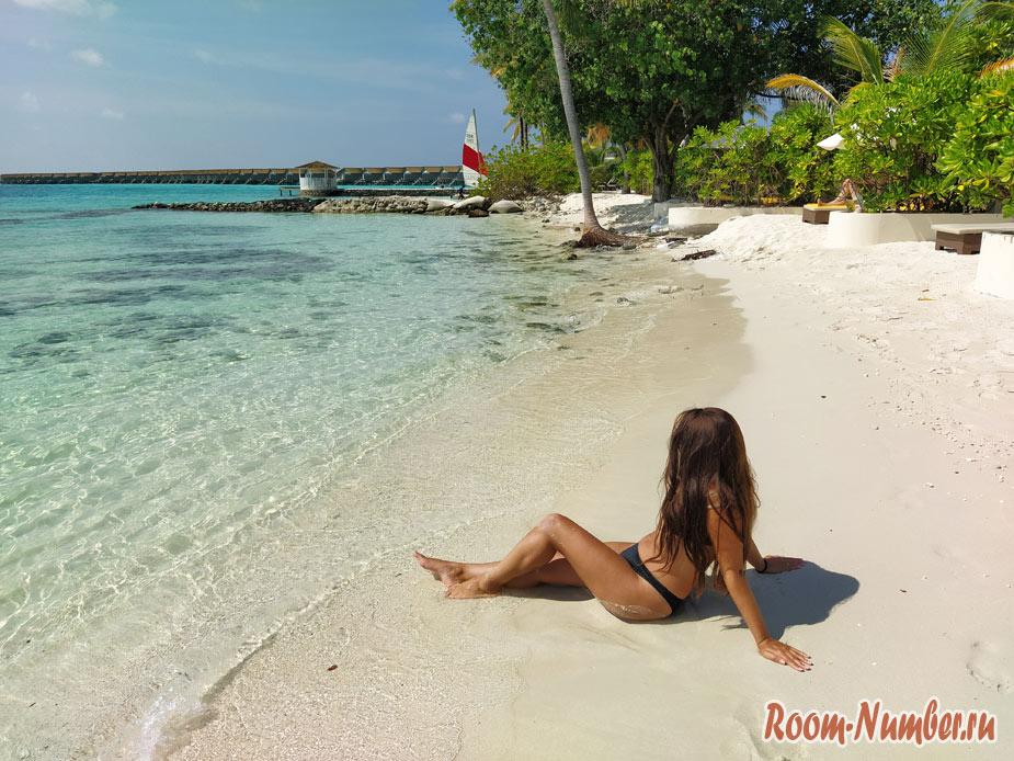 ostrov-centara-na-maldivah-34