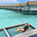 ostrov-centara-na-maldivah-36