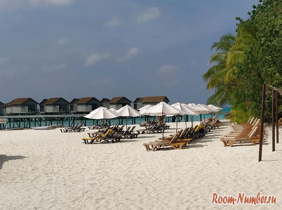 ostrov-centara-na-maldivah-40