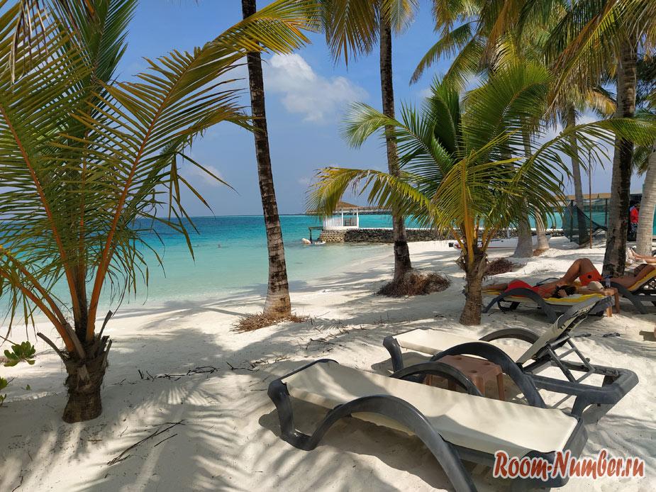ostrov-centara-na-maldivah-5