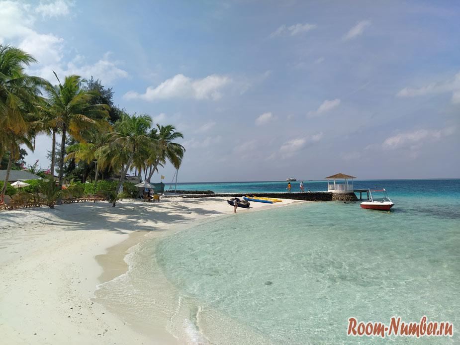 ostrov-centara-na-maldivah-8