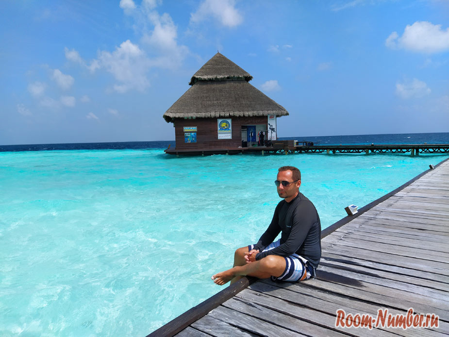 ostrov-Adaaran-Club-Rannalhi-18