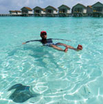 ostrov-Adaaran-Club-Rannalhi-39999