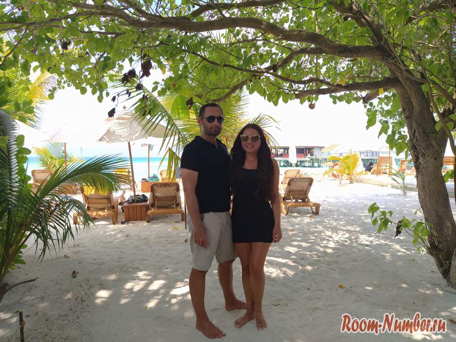 ostrov-centara-na-maldivah-18