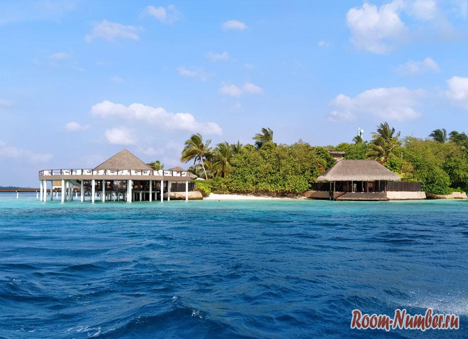 maldives-samostoyatelno-10