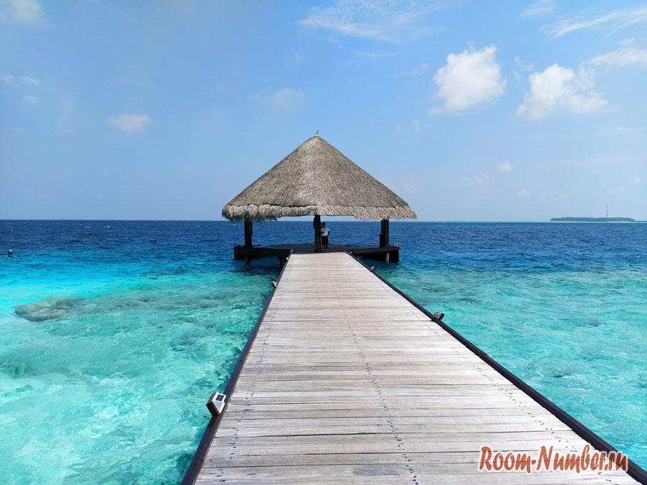 maldives-samostoyatelno-12