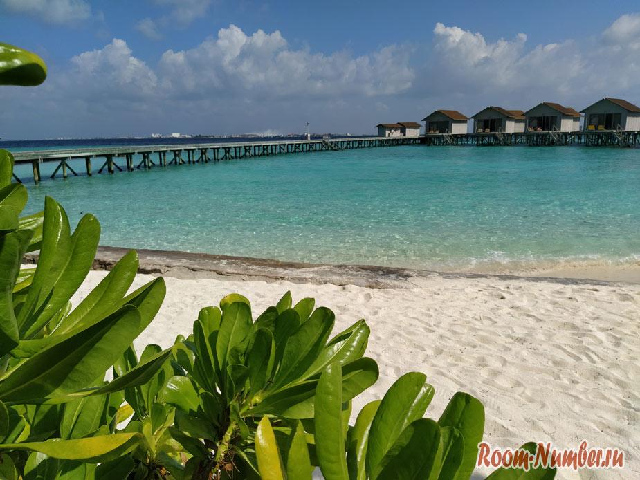 maldives-samostoyatelno-13