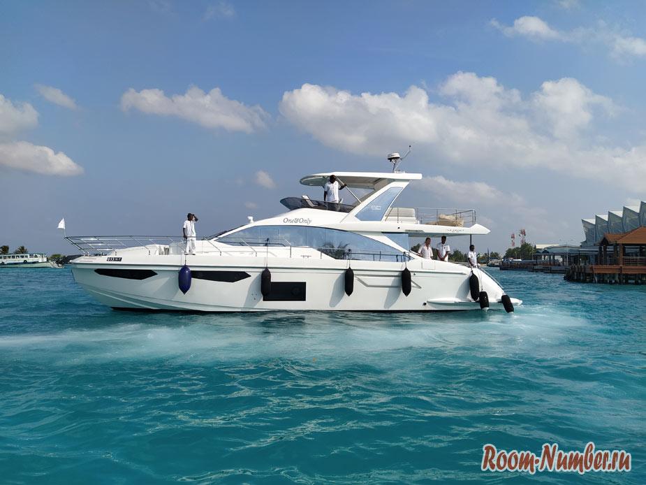 maldives-samostoyatelno-14