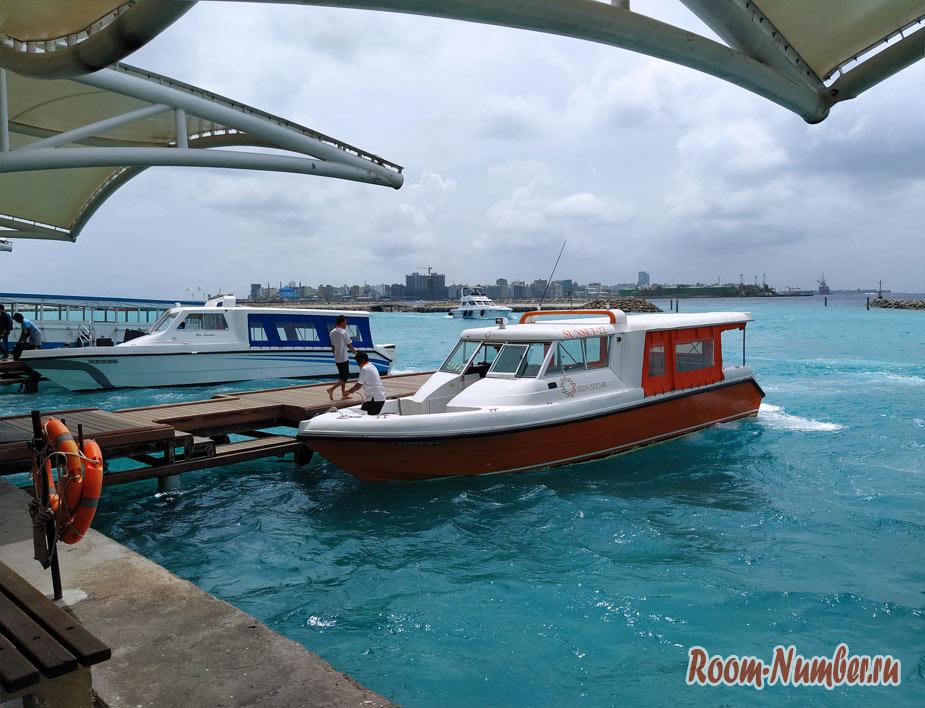 maldives-samostoyatelno-15