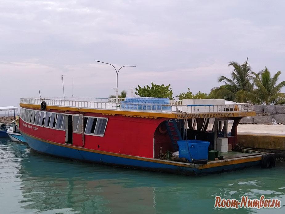 maldives-samostoyatelno-16