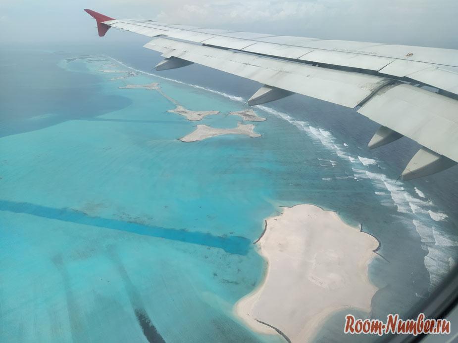 maldives-samostoyatelno-17