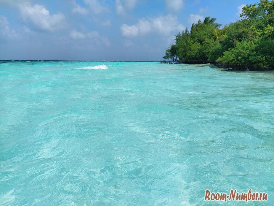 maldives-samostoyatelno-18