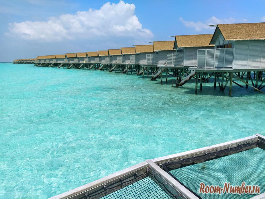 maldives-samostoyatelno-2