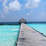 maldives-samostoyatelno-20