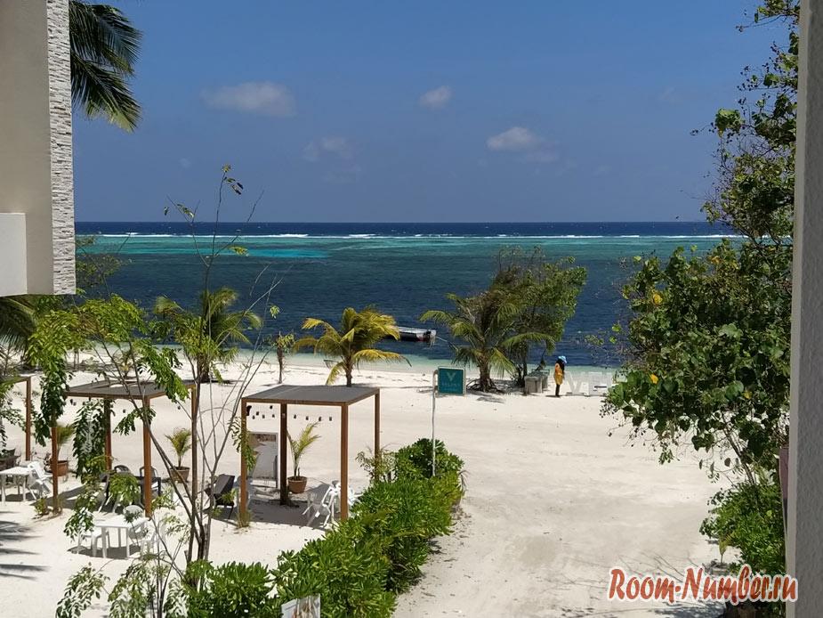 maldives-samostoyatelno-4
