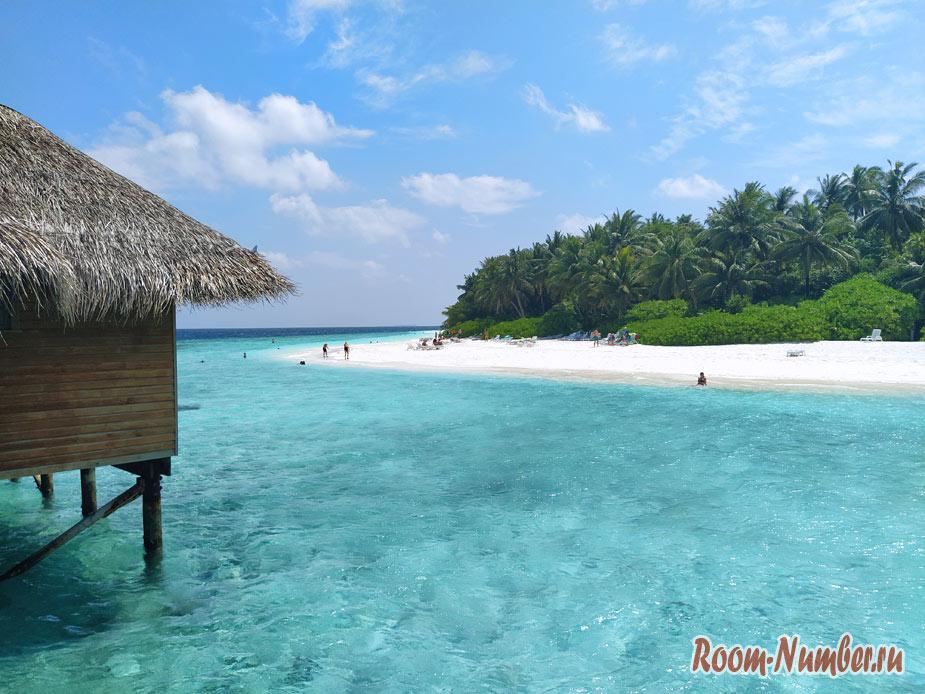 maldives-samostoyatelno-8