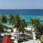 maldivy-nedorogo-150