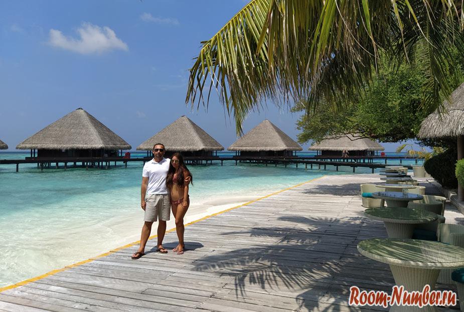 maldivy-nedorogo-2