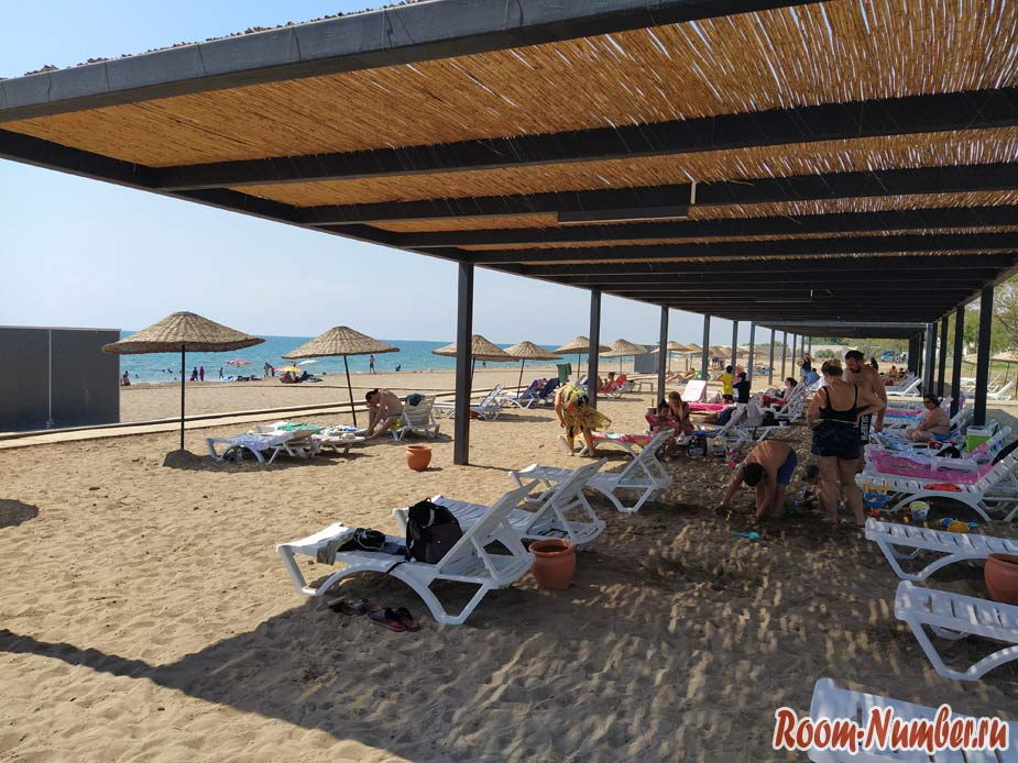 Belek-beach-2