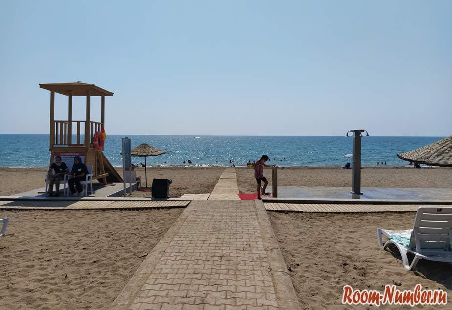 Belek-beach-3