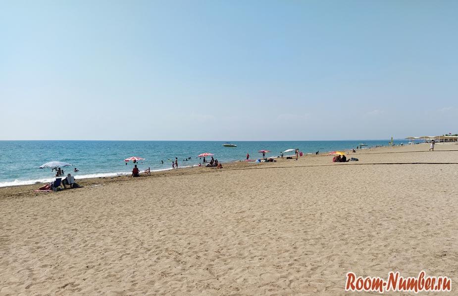 Belek-beach-4