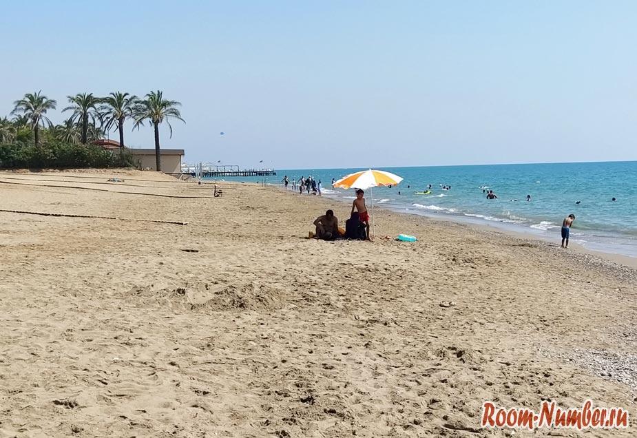 Belek-beach-6