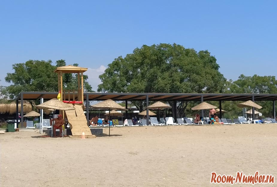 Belek-beach-7