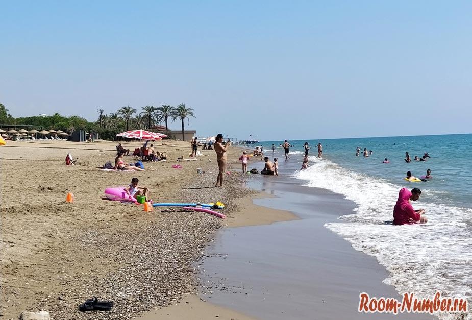Belek-beach-8
