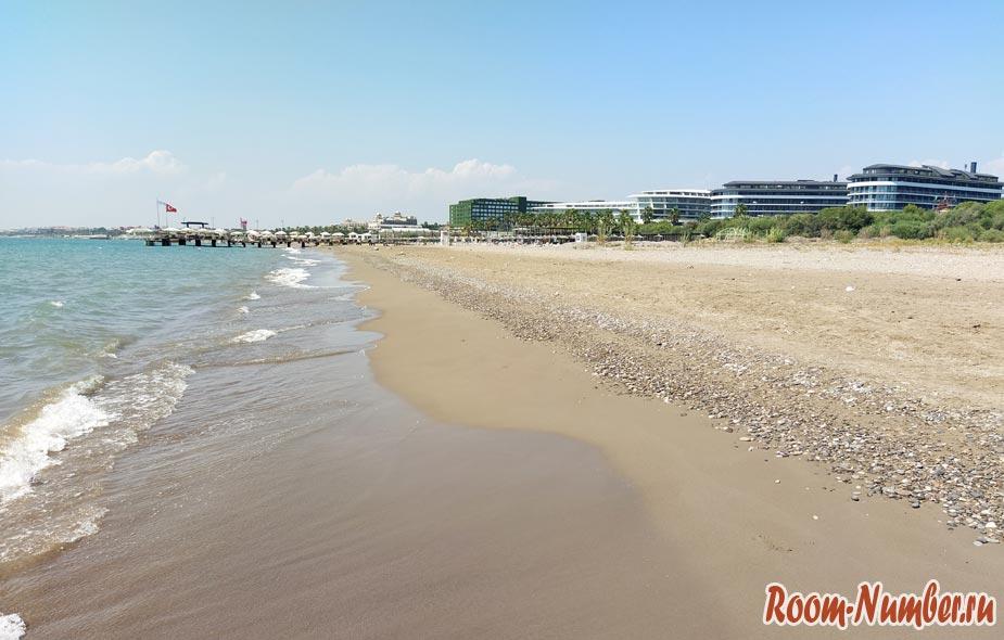 Belek-beach-9