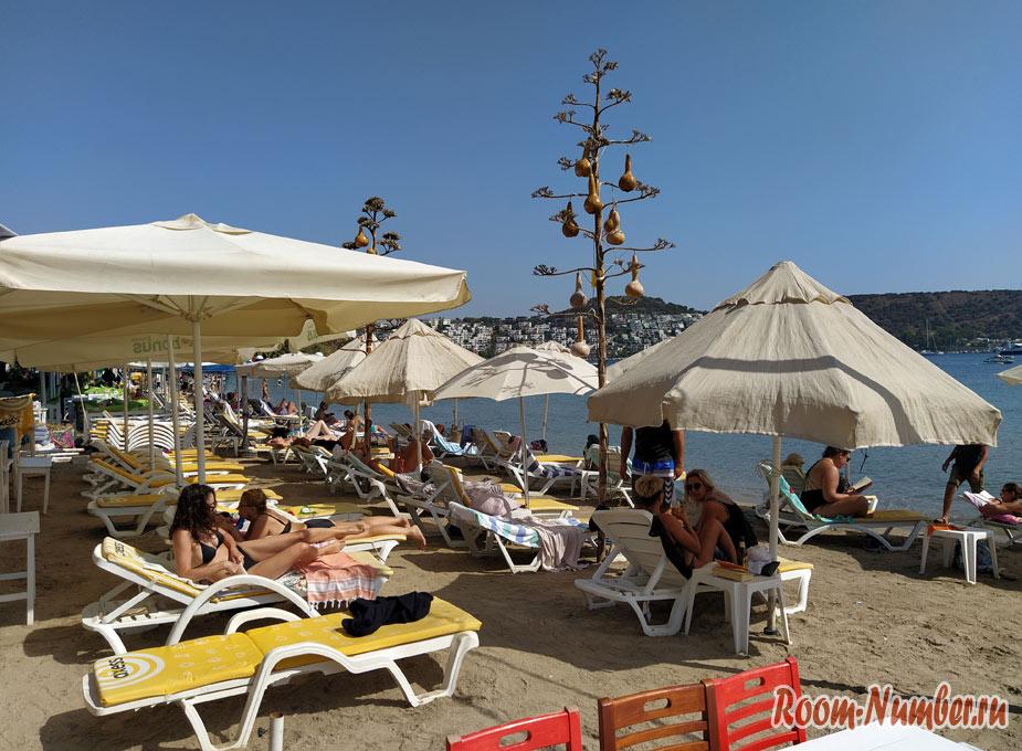 Bitez-plazh-v-bodrume-3